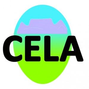 cropped-CELA-LOGO-2.jpg